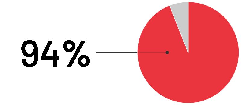 data_8
