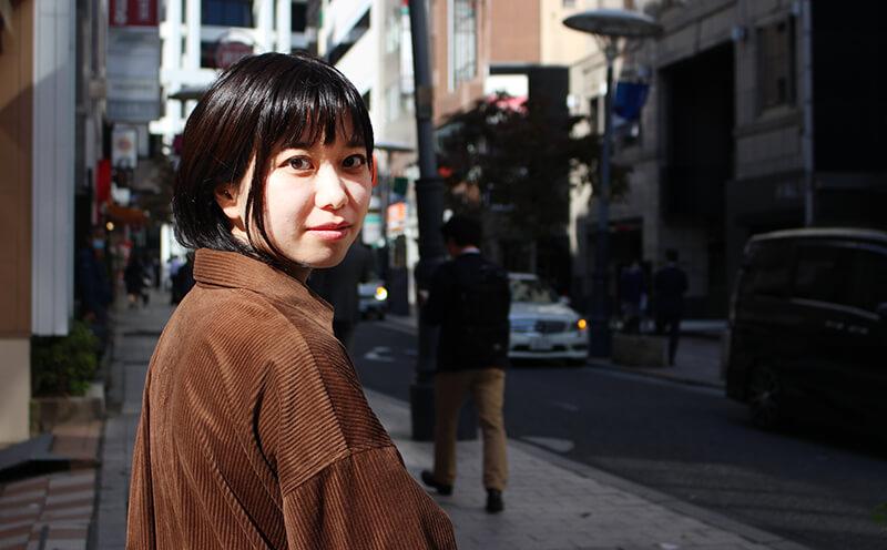 Risa Hirabayashi