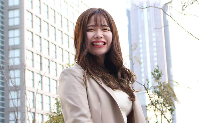 Yuka Ikegaya